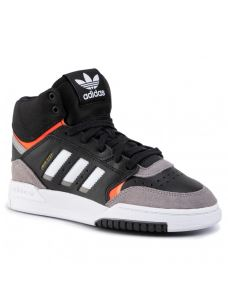 ADIDAS ORIGINAL'S DROP STEP J SCARPE BIMBO
