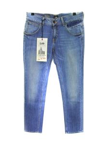 LEE JEANS DONNA AMY SLIM FIT