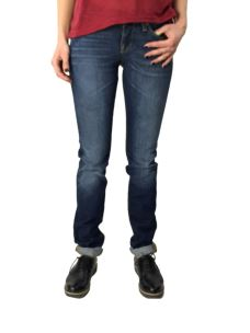 LEE JEANS DONNA NORMA
