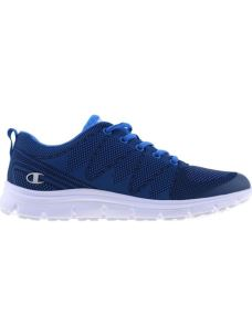CHAMPION SCARPE BOYS J PAX JR