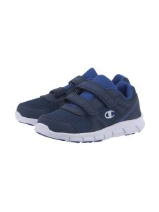 CHAMPION SCARPA BOYS LOW CUT SHOE COMBO B GS