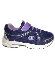 CHAMPION SCARPE LITTLE GIRLS LACIE